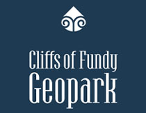 Cliffs of Fundy Geopark